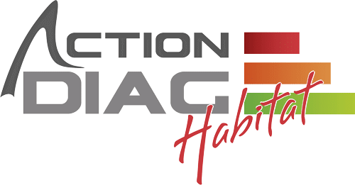 ACTION DIAG HABITAT